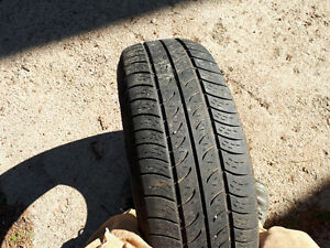 Tires off a CRV for sale