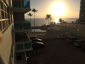 Summer Vacation in Fort Lauderdale Fl.