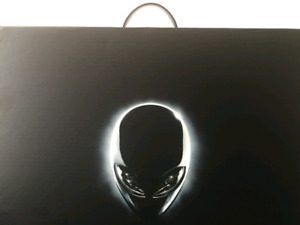 Alienware 17 R3 Gaming laptop for sale (nego)