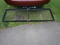 Cargo Carrier For Sale