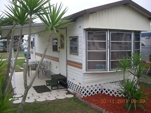 FOR SALE TRAVEL TRAILER ( ZEPHYRHILLS, FLORIDA )