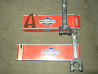 N.O.S. Briggs&Stratton Small Engine Parts.