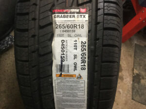 Walmart Great Deals On New Used Car Tires Rims And Parts Near