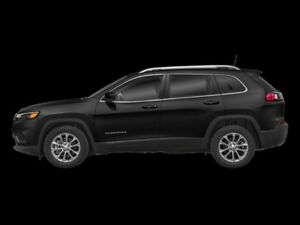 2019 Jeep Cherokee Limited 4x4  - Navigation -  Uconnect - $153.