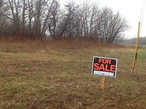Farm Land for sale in BELLEDUNE.