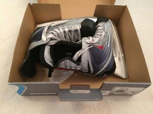 Boys skates shoe size 6.0