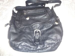 BRAND NEW ladies purse for sale