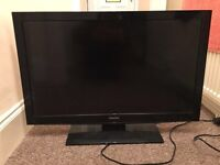 Toshiba 32 Inch Tv. GREAT CONDITION