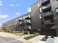 1 bedroom flat in Hierro Court, Bow E1