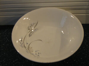 ...An OLD  JOHNSON BROS.English-made SOUP BOWL