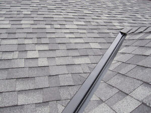 GET YOUR ROOF BOOKED FOR 2017 - SET UP YOUR APPOINTMENT Cambridge Kitchener Area image 2