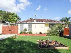 Charming 3 Bed, 2 Bath Home....Includes Granny Flat, Pool & Huge Lockridge Swan Area Preview