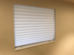 """REDI SHADE"" TEMPORARY WINDOW BLINDS"
