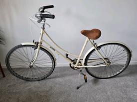 Vintage - Rare womens / Ladies bike 🚲