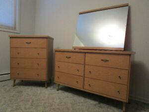 3-Piece Bedroom Set