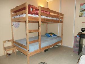 set vaisselle acheter et vendre dans grand montr al petites annonces class es de kijiji. Black Bedroom Furniture Sets. Home Design Ideas