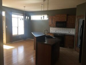 Big house in east regina for rent