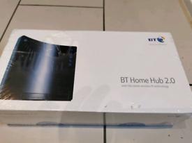 BT Home Hub 2.0