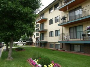 1 BEDROOM CONDO IN BLAIRMORE, CROWSNEST PASS