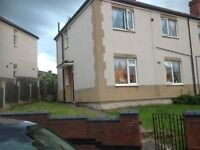 Council house swap south elmsall pontefract