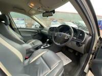 2007 Saab 9-3 2.0T AERO 5 DOOR ESTATE LOW MILEAGE PART EXCHANGE TO CLEAR LEATHER