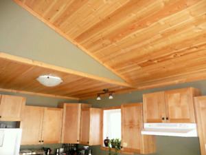 Wood Products,T&G,Siding,Flooring,Baseboard,Casing