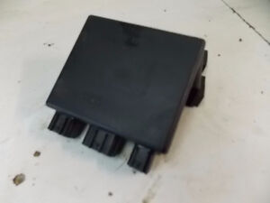 USED arctic cat arcticcat 650 v2 cdi box 3201-039