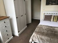 Stylish Rooms To Let On Kings Street