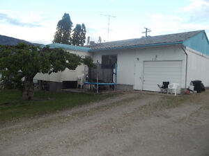House for sale in Osoyoos