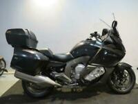 2014 BMW K1600GT K 1600 GT GREY NATIONWIDE DELIVERY AVAILABLE