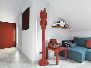 metallkleiderb gel ebay. Black Bedroom Furniture Sets. Home Design Ideas