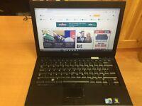 i5 4GB ultra fast like new Dell HD massive 500GB,window10,Microsoft office,kodi installed, ready