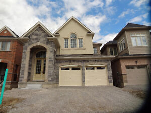 House For Rent in Bradford West Gwillimbury