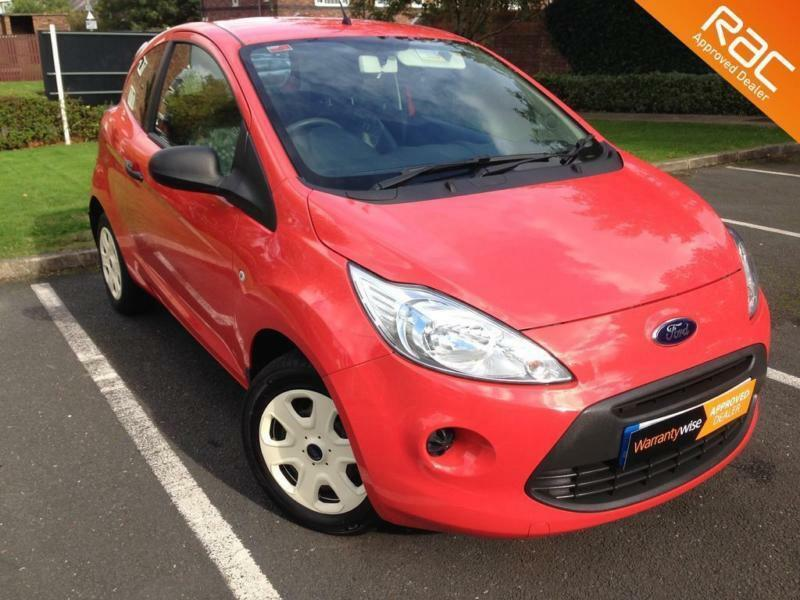 Ford Ka Ps S S  My Studio Only