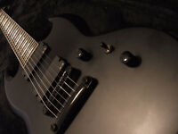 ESP LTD Viper 407 7-String