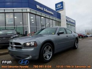 2006 Dodge Charger R/T  R/T heated seats-Remote Start-Power driv
