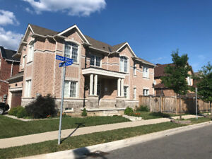 House for rent 2,800 sqft Milton ON