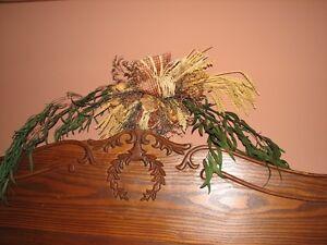 je recherche quelqu'un qui fait des arrengement de fleur Saguenay Saguenay-Lac-Saint-Jean image 2