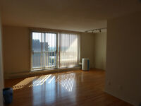 Condo For Rent - Manor Square - #1207 - Baseline Road