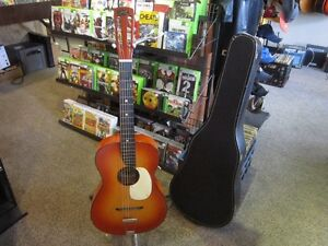 Cremona Classical Acoustic Guitar For Sale