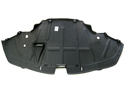 AUDI A8 94-02 D2 4D0 UNDER ENGINE COVER NEW