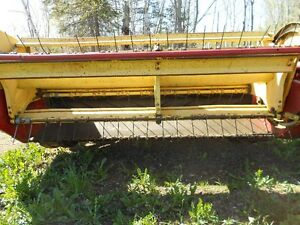 Farm equipment for sale all in very good codition