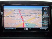 2013 AUDI Q3 2.0 TDI QUATTRO SE 5DR AUTOMATIC DIESEL 4X4 DIESEL