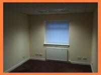 ( KA1 - Kilmarnock ) Serviced Offices to Let - £ 220