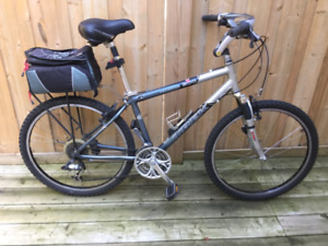 TREK Navigator 500 Men's Bike for Sale