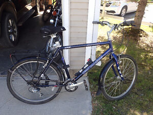 Specialized bike for sale