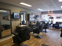 Cherche Coiffeur Barbier / barber wanted.