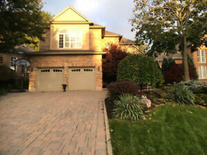 Dundas Valley - 2 Storey - 3 bed - 3.5 Bath