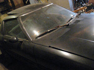 Mazda RX7 for sale