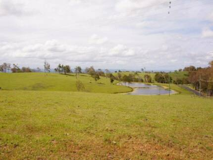 URGENT SALE REQUIRED Mount Mee Caboolture Area Preview
